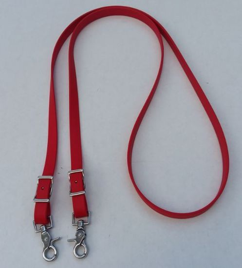 Picture of Reins
