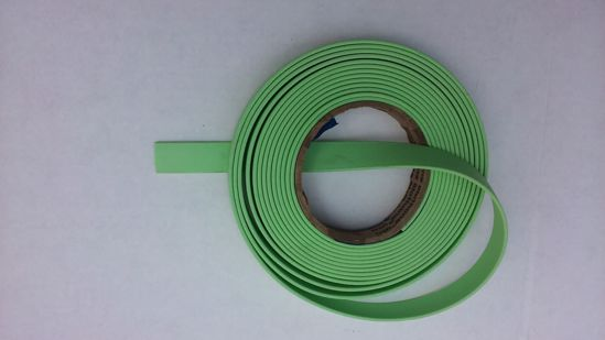 Picture of Pastel Green